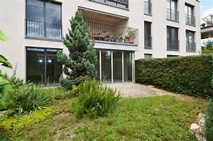 Eigentumswohnung Mit Garten Kaufen : 3 5 zi eigentumswohnung mit wintergarten und eigenem ~ Lizthompson.info Haus und Dekorationen