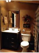 Pinterest Bathroom Remodels by Double Wide Bathroom Remodel Double Wide Remodels Pinterest
