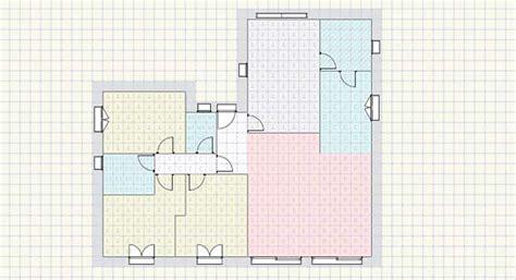 dessiner ma cuisine en 3d gratuit logiciel conception cuisine 3d gratuit