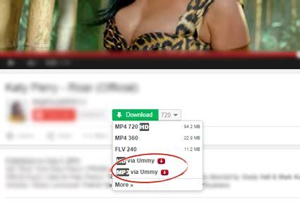 Chrome youtube mp3 top 5 youtube mp3 downloader chrome extensions. Download Video dari YouTube - Youtube downloader online