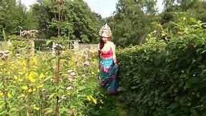 Spiegel Im Garten : lebende spiegel fotoseite ~ Frokenaadalensverden.com Haus und Dekorationen