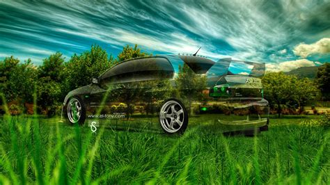 Car Wallpapers Desktops Nature Pictures by Nature Wallpapers Wallpaper Cave