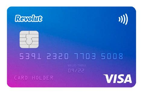 Open a revolut current account today! Revolut Review, How to Open an Account With Revolut   Top10MobileBanks