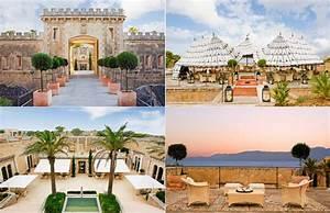 Cap Rocat Mallorca : cool and unusual ultra chic spanish hotels photo gallery photo ~ Eleganceandgraceweddings.com Haus und Dekorationen