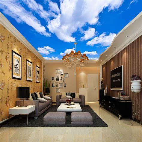 Interior Design Ideas Blue Living Room by Contemporary Living Room Interior Design Ideas With Blue