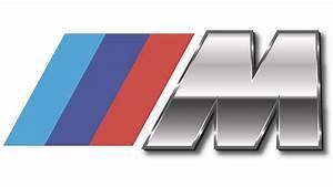 Logo M Bmw : bmw logo zeichen auto geschichte ~ Dallasstarsshop.com Idées de Décoration