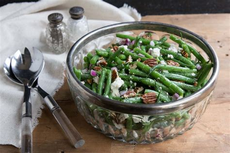 green bean side dish thanksgiving thanksgiving green bean side dish vintage mixer