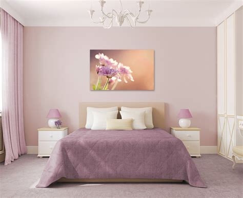 Gray And Purple Bedrooms light purple bedroom cool hd9a12 tjihome