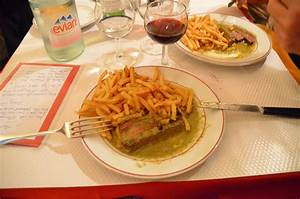 The gallery for --> Typical French Dinner