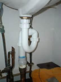 bathroom bathroom sink drain plumbing exquisite on
