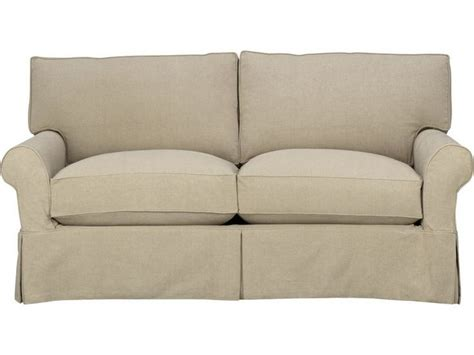 cheap slipcovers for loveseats 25 best images about loveseat slipcovers on