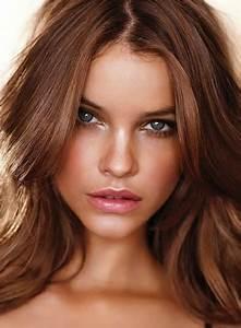 Couleur Cheveux Chocolat Caramel : coloration cheveux caramel ~ Melissatoandfro.com Idées de Décoration