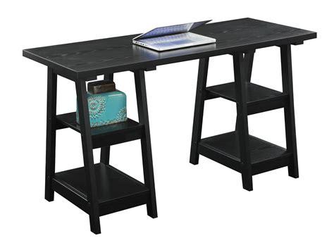 Double Trestle Desk 090207bl. Unfinished Drawer Cabinets. Gaming Desktop Desk. 12 Drawer Rolling Cart. Stainless Steel Kitchen Island With Drawers. Kitchenaid Undercounter Refrigerator Drawers. Wall Bed Desk. Ergocraft Ashton L-shaped Desk. Solar Winds Web Help Desk