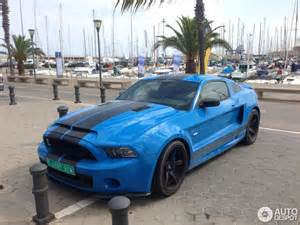 what is roush mustang ford mustang shelby gt500 2013 19 juillet 2014 autogespot