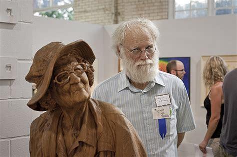 minnesota state fair art show honors  years