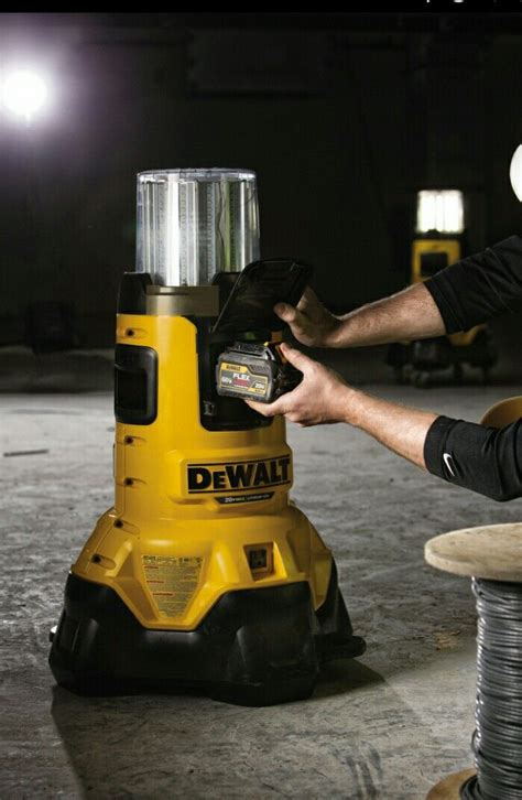 ideas  dewalt tools  pinterest dewalt