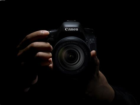 Camera Wallpaper And Background Image