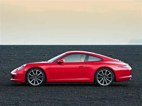 porsche carrera 2015 price 2015 porsche 911 price photos reviews features