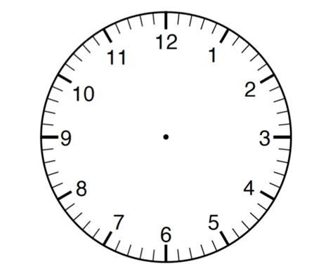 Uhr Zum Basteln Uhr Zum Selber Basteln Beautiful Parkscheibe Selbst Basteln Vorlage In Uhr With Uhr Zum Selber
