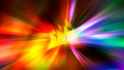 Neon Gaming Resolution Lights Kecbio Iphone