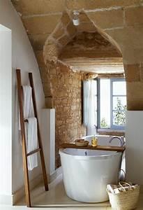 Salle De Bain Cosy : comment am nager une petite salle de bain ~ Dailycaller-alerts.com Idées de Décoration