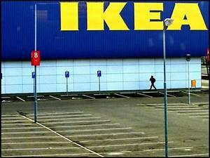 Ikea 1 Novembre : ikea tra il welfare svedese e il licenziamento di una mamma ~ Preciouscoupons.com Idées de Décoration