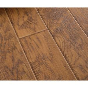 laminate flooring flooring  home depot  pinterest