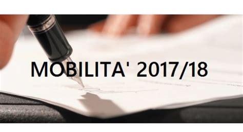 Requisiti Mobilità by Mobilit 224 Ata Requisiti I Passaggi Di Ruolo E Le