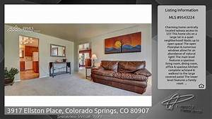 Jobs in denver co entry level dizijobscom for Interior decorator jobs austin