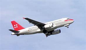 воздушный транспорт должностные обязанности начальника службы отдела пассажирских перевозок