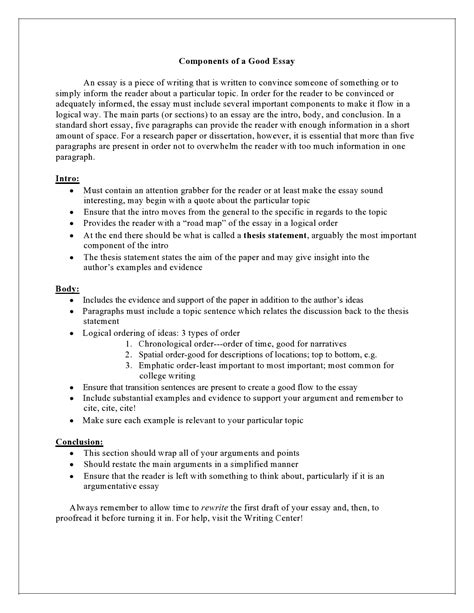 If i am using song titles in the paper how should they be formatted, also band or artist names. 32 College Essay Format Templates & Examples - TemplateArchive