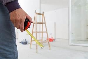 Prix Dalle Béton Au M2 : prix fondation maison m2 finest couler dalle beton garage ~ Dailycaller-alerts.com Idées de Décoration