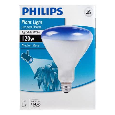 philips led grow lights for sale philips 415307 agro plant light 120 watt br40 food light