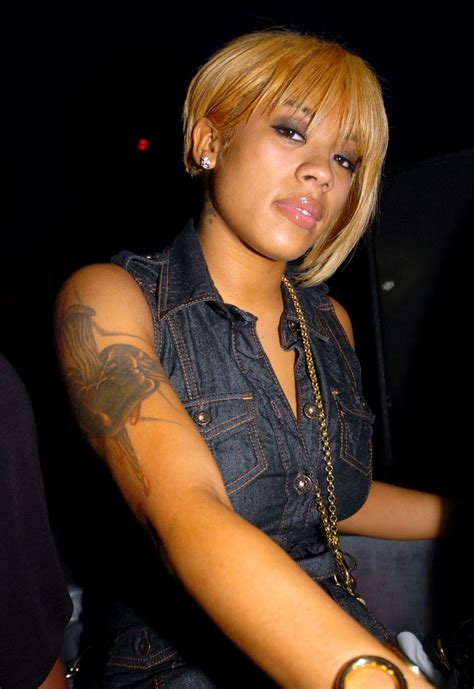 Keyshia Cole Hairstyles by Keyshia Cole Hairstyle Trends Keyshia Cole Hairstyle Pictures