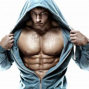 Does Losing Excess Body Fat Boost Testosterone