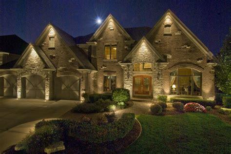 exterior accent lighting marceladick