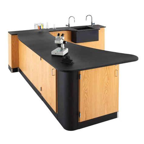 shelf kitchen sink 3516k l peninsula workstation sink in wall epoxy resin 5179