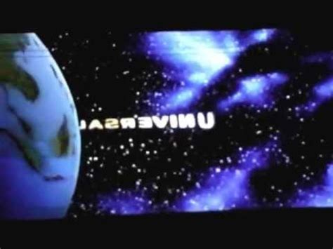 Opening To Waterworld 1996 Vhs Youtube
