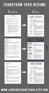 314 best images about hr on pinterest With where can i get help with my resume