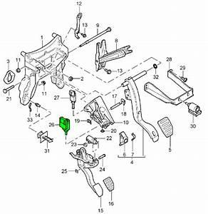 2003 2008 Porsche Cayenne 955 957 Workshop Repair Service