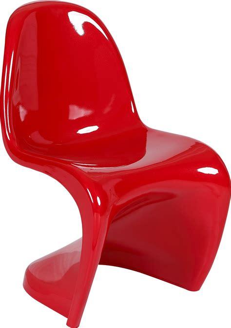 chaise plastique design chaise plastique design le monde de léa