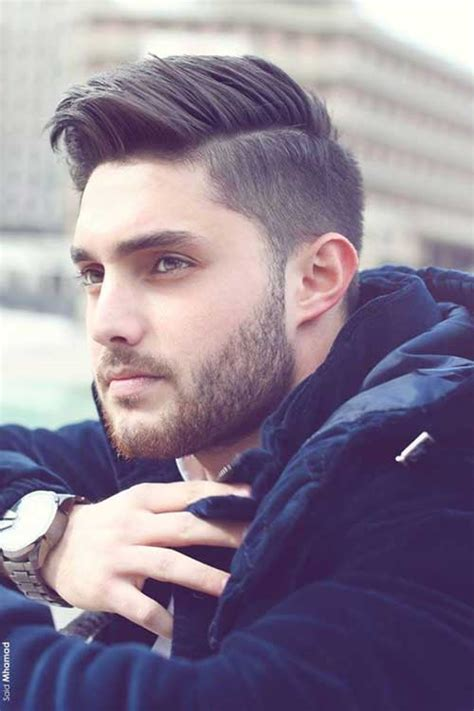 styles for guys 25 summer hairstyles for men mens hairstyles 2018