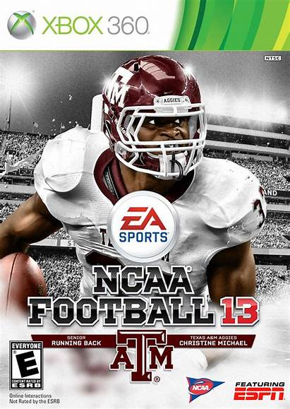 Football Ncaa Wallpapers Nike College Pro Atm