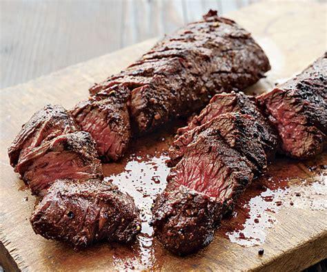 what is hanger steak 30 cuts in 30 days hanger steak complete carnivore