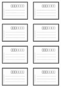 avery label template 18163 for avery 2x4 clear labels
