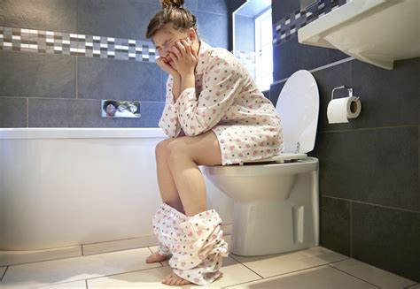 Fiber Supplements For Constipation And Ibs