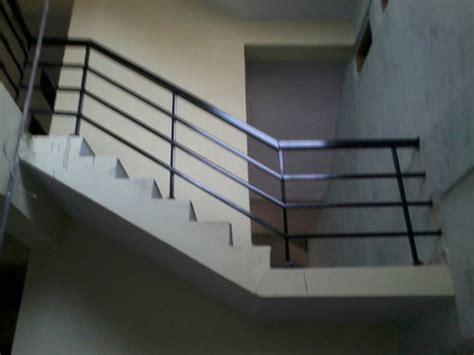 Ms Handrail Design - ms railing ms railing म इल ड स ट ल र ल ग हल क इस प त