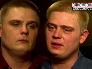 'Making a Murderer' subject Steven Avery's sons speak out ...