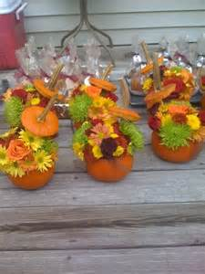 Cake Decoration Ideas With Gems by Picture Of Awesome Outdoor Fall Wedding Decor Ideas