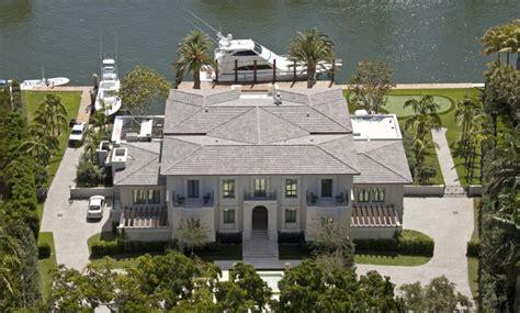 Boral Roof Tile Florida by Roof Tile Boral Roof Tile Florida